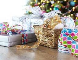 gift wrapping accessories canvas gift wrapping accessories canadian tire