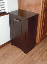 Bathroom Tall Corner Cabinet by Bathroom Cupboard Hinges Barrel Tall Corner Cabinet To Bathroom
