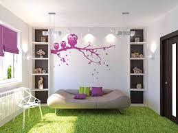 Simple Diy Home Decor by Diy Bedroom U2013 Helpformycredit Com