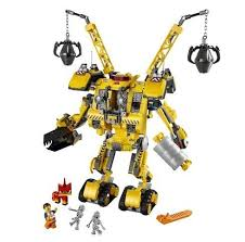 12 best the lego movie lego series images on pinterest lego
