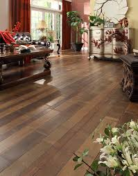 eco forest bamboo flooring reviews flooring designs
