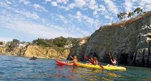 Discover The North Coast Visit California Visit California California Holidays U0026 Tourism