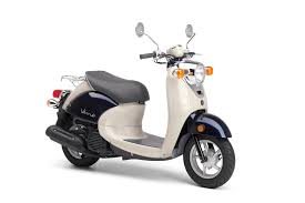 best 25 yamaha scooter for sale ideas only on pinterest