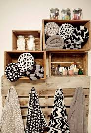 256 best diy bathroom decor images on pinterest creative ideas