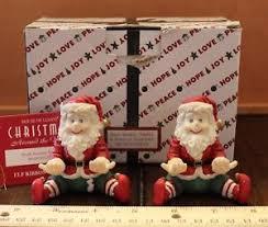 house of lloyd christmas around the world ribbon holder house of lloyd christmas around the world ebay