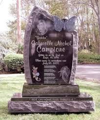 headstone pictures best 25 headstone ideas ideas on cemetery
