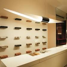Drum Pendant Lighting Home Design Pendant Lighting Concept Copper Drum Light Inside 79