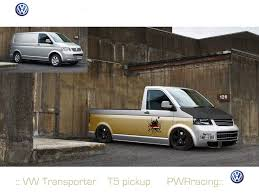 181 best eurovan images on pinterest volkswagen motorcycles and