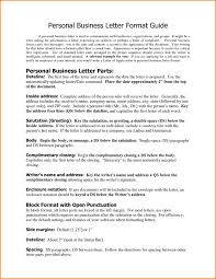 wedding wishes letter format best 25 business letter format ideas on business