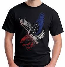 t shirt originaux homme achetez en gros mens american eagle en ligne à des grossistes mens