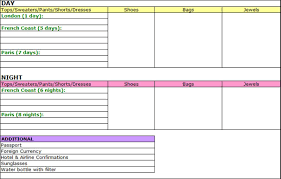 Accounting Spreadsheets Excel Accounting Spreadsheet For Rental Property And Excel Rent Ledger
