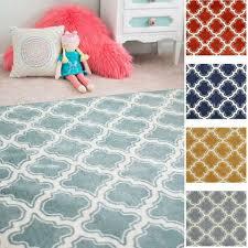 area rugs mohawk rugs rugs altmeyer u0027s bedbathhome