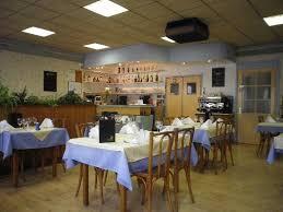 chambres d hotes ault hôtel restaurant de ault restaurant avis numéro de