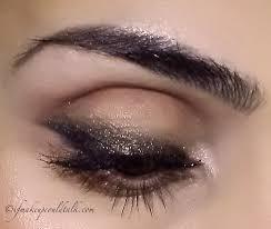 light brown gel eyeliner bobbi brown black scotch long wear gel eyeliner review and photos