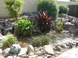 larry bender u0027s landscaping services