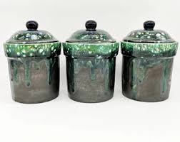 storage canisters for kitchen skull storage canisters tea coffee canister sugar jars