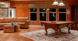 need professional wood floor refinishing rancho cucamonga