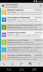 k 9 mail android apps on google play