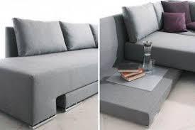 Modular Sofa Pieces by Modular Sleeper Sofa Foter