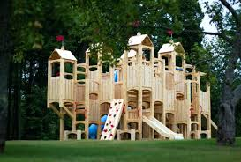 big backyard playsets australia ii wooden swing set discovery home