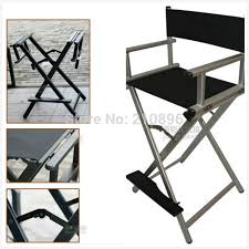 Makeup Chairs For Professional Makeup Artists Compare Prices On Makeup Chair Foldable Online Shopping Buy Low