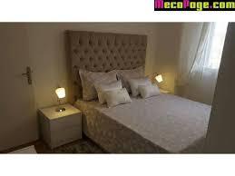 vente chambre vente meuble moderne chambre a coucher cuisine equipe plackard