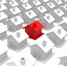 what u0027s behind the spike in sc real estate foreclosures