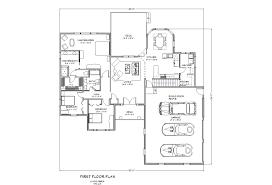 ranch floor plans with between inspirations 3 bedroom rambler