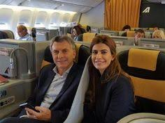 plan si鑒es boeing 777 300er air singapore airlines jubilee boeing 777 300er passenger aeroplane from