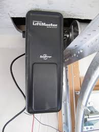 installation of garage door opener installation u0026 repair a plus garage doors