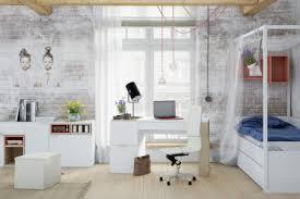 Bedroom Design Ideas U0026 Inspiration 42 Scandinavian Bedroom Design Ideas Bedroom Design In