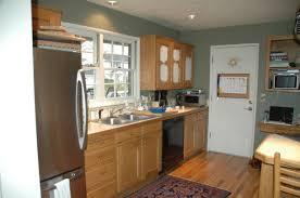 online get cheap kitchen cabinet refrigerator aliexpress com