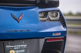 hennessey corvette for sale hennessey performance 2016 hpe1000 z06 corvette 17