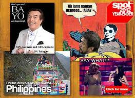 Memes Of 2012 - spot ph s top 10 pinoy memes of 2012 spot ph