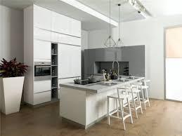 Design Kitchen Accessories Porcelanosa To Feature Kitchen Accessories And More During The