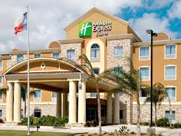 holiday inn express u0026 suites corpus christi hotel by ihg