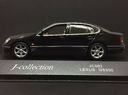 lexus diecast models lexus gs300 toy car die cast and wheels lexus gs300 from