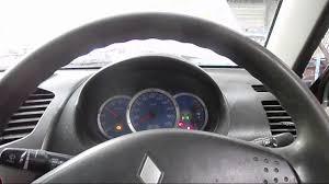 mitsubishi triton 2008 wrecking 2008 mitsubishi triton 3 2 automatic c20247 youtube