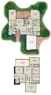 Floor Plans Florida by Bristol Orlando U0027s Premier Custom Home Builder