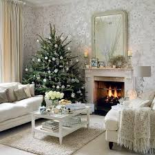 beautiful tree decorating ideas for your home