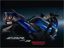 cbr indian bike honda new bike in india 2012 u2014 honda cbr 150r motorcycles