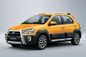 toyota upcoming cars in india toyota india upcoming cars for 2014 and 2015