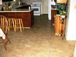 top kitchen floor tile designs and ideas