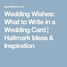 wedding card messages wedding cards sayings fresh 25 unique wedding card sentiments