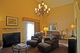 suite in lancaster pa enjoy the one bedroom penthouse accommodat