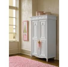 Girls Bedroom Armoire Armoire Unique Toddler Armoire Ideas Baby Armoire Kids Wardrobes