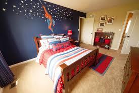 spiderman mural for boys room bedroom ideas spiderman bedroom spiderman decorating ideas bedroom and spiderman bedroom ideas