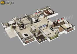 create floor plan for house 3d home floor plan 3d floor plan 3d floor plan for house