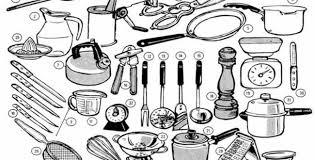 lexique cuisine les mots de la cuisine lexique culinaire l univers de la cuisine