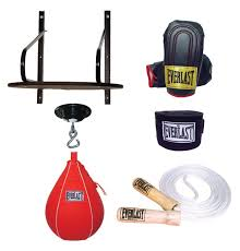 onsale punching bags u0026 racks on sale sears